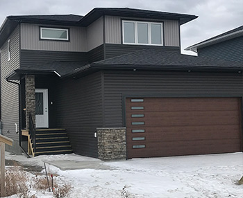 1049 maplewood moose jaw