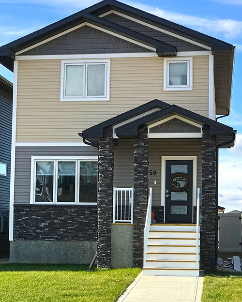 1750 11th Ave N.W. Moose Jaw