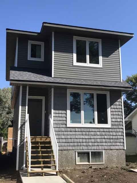 1036 Hall Street [SOLD]