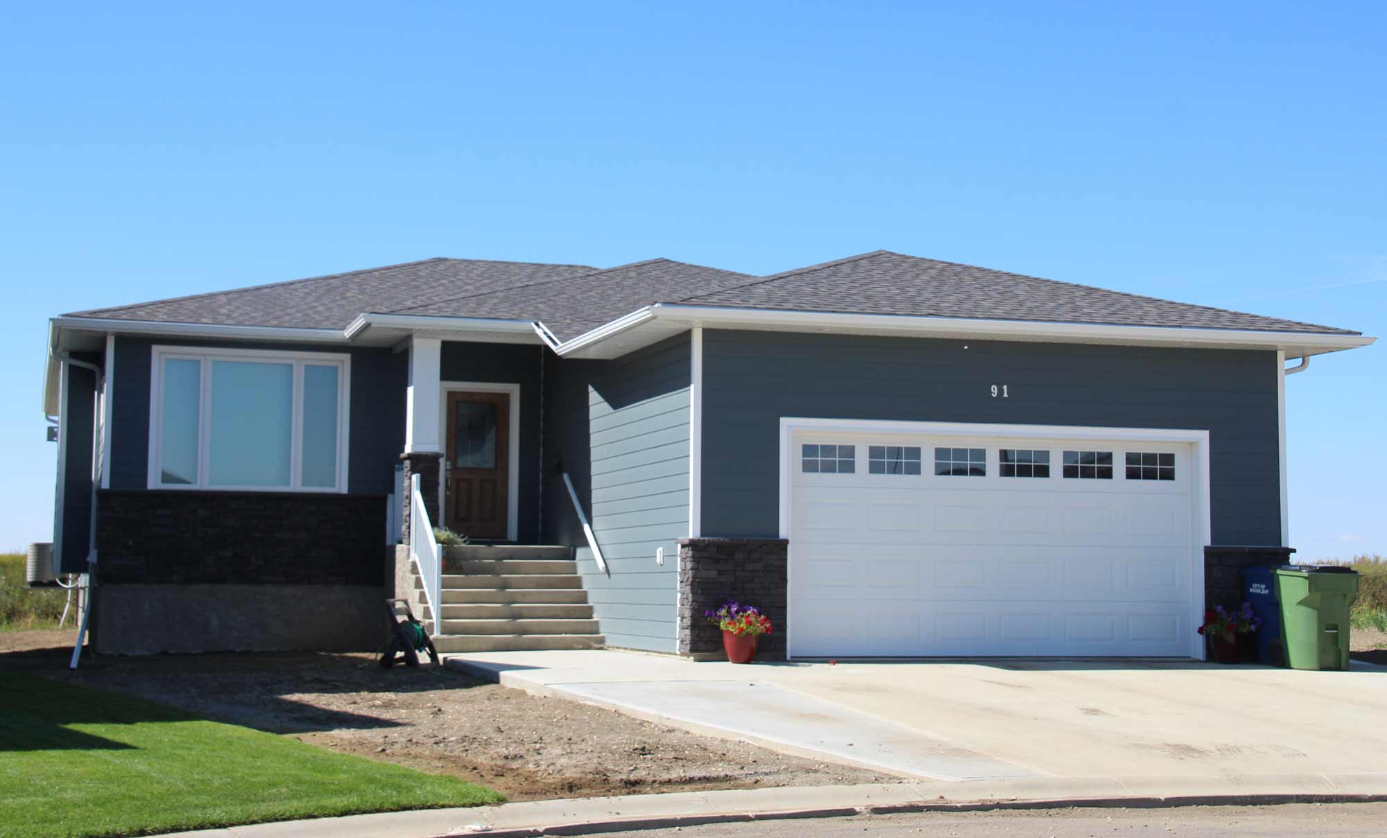 horizon-homes-moose-jaw